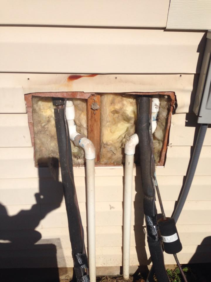 AC-Line-Openings-Going-into-Foundation-Wall-after-pic