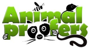 Animal Proofers - North Atlanta Nuisance Wildlife Removal and Bee Control