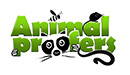 Animal Proofers Wildlife Pest Control, Removal & Bee Control Logo